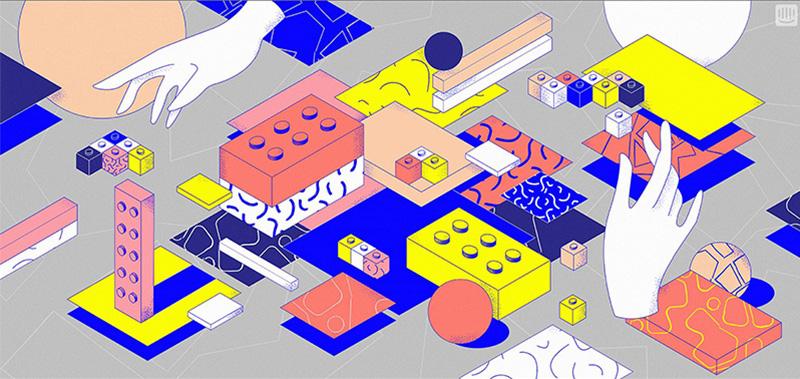 如何建立自身的设计系统